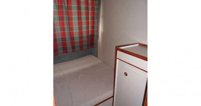Rent a Low Cost Eau Claire 1130 Cognac