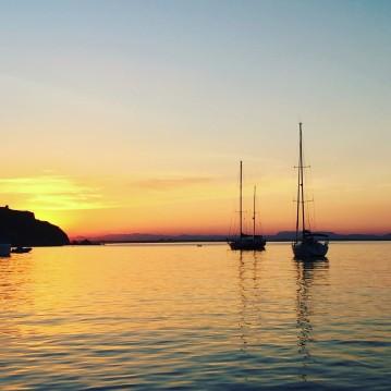 Rental Motorboat in Argelès-sur-Mer - Quicksilver Activ 640 Cabin