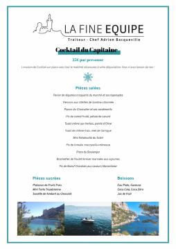 Boat rental Marseille cheap Dream 6