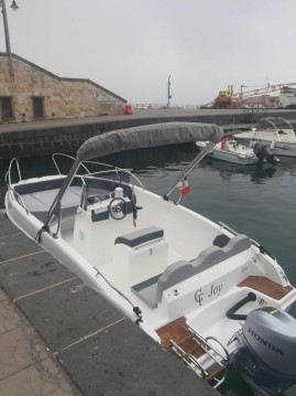 Boat rental Amalfi cheap Cayman