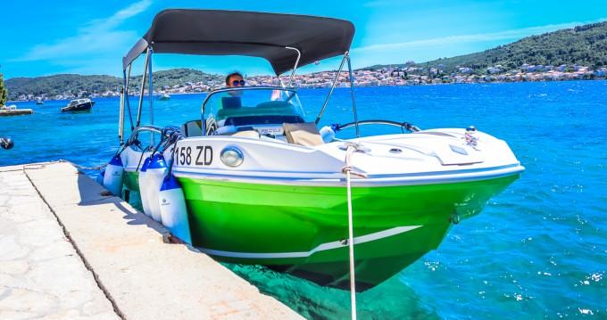 Rancraft Smart RS Cinque between personal and professional Zadar