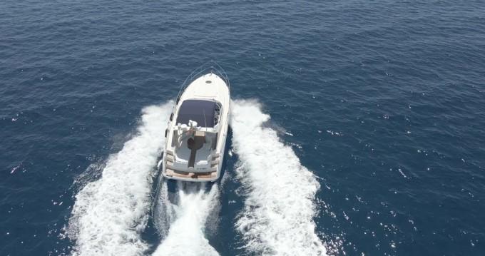 Hire Motorboat with or without skipper Azimut Ciutadella de Menorca