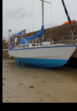 Rental yacht Las Palmas de Gran Canaria - acno Dalite 35 on SamBoat