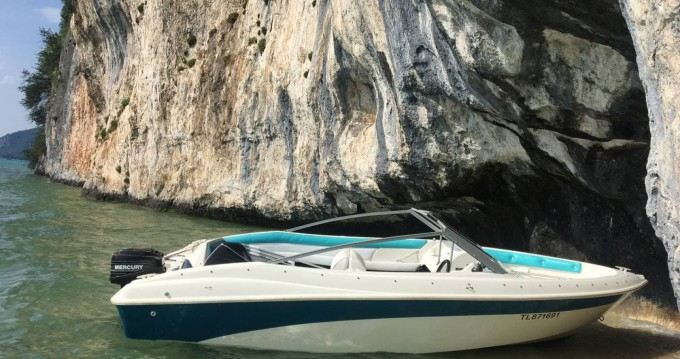 Sans Permis aa160 between personal and professional Annecy