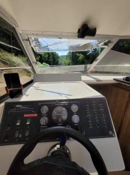 Rental yacht Cahors - Le Boat capri on SamBoat