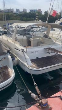 Rental Motorboat in Port de Palamós - Fiart Fiart 44