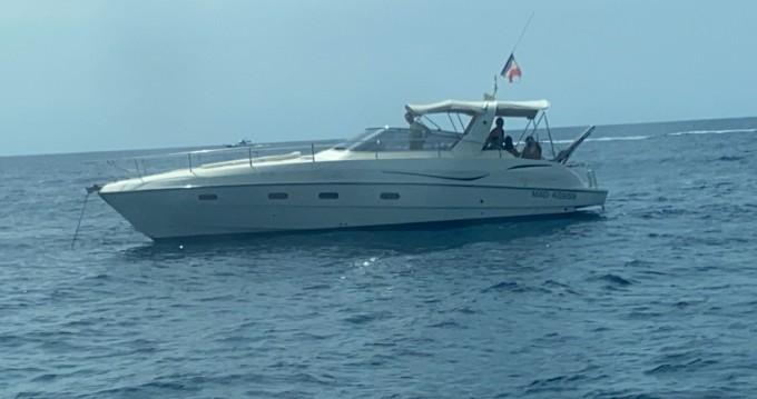 Boat rental Fiart Fiart 44 in Port de Palamós on Samboat