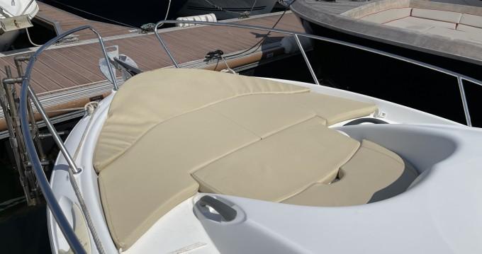 Rental yacht Port d'Arcachon - Bénéteau Flyer 750 WA on SamBoat