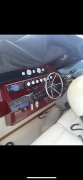 Boat rental Sant Antoni de Portmany cheap 4019
