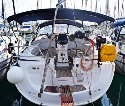 Boat rental Bavaria Bavaria 39 Cruiser in Kaštela on Samboat