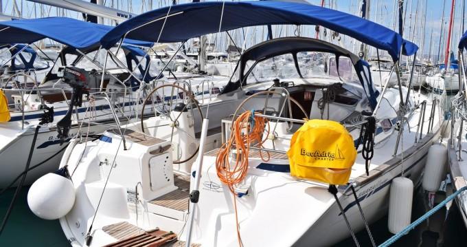 Boat rental Kaštela cheap Bavaria 46 Cruiser