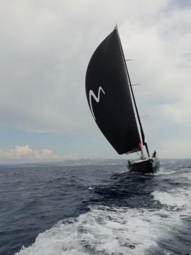 Rental yacht Seget Donji - More Boats More 55 on SamBoat