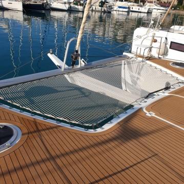 Boat rental Turkey cheap Lipari 41