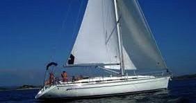 Boat rental Pirovac cheap Bavaria 49