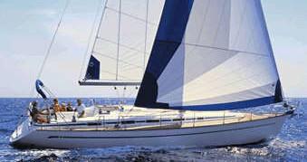 Boat rental Bavaria Bavaria 44 in Sukošan on Samboat