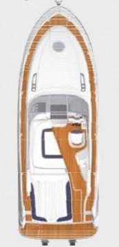Rental yacht Pula - Viper Viper 303 Open on SamBoat