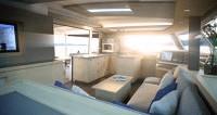 Rental yacht Scrub Island - Fountaine Pajot Astrea 42 on SamBoat
