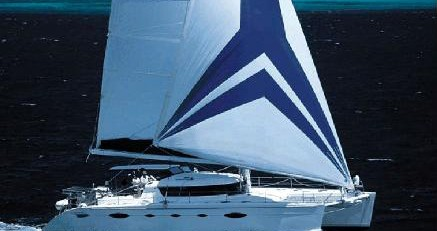 Boat rental Fountaine Pajot Fountaine Pajot Eleuthera 60 - 4 cab. in Mahé on Samboat