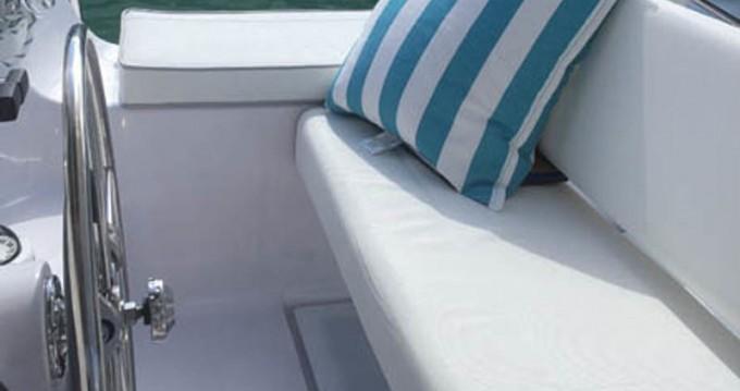 Hire Catamaran with or without skipper Gemini-Catamarans La Trinité-sur-Mer