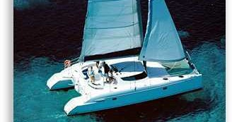 Boat rental Port du Cratère cheap Lavezzi 40