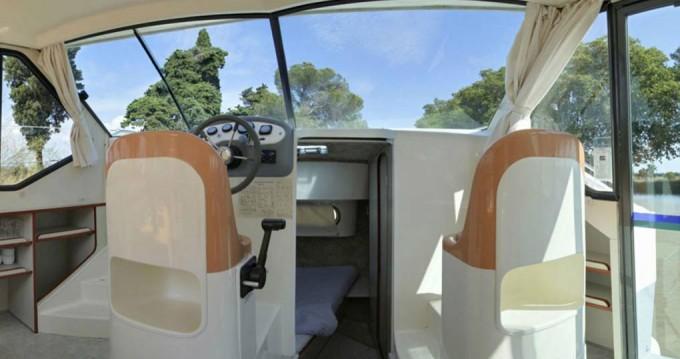 Rent a  Confort 900 DP Nevers
