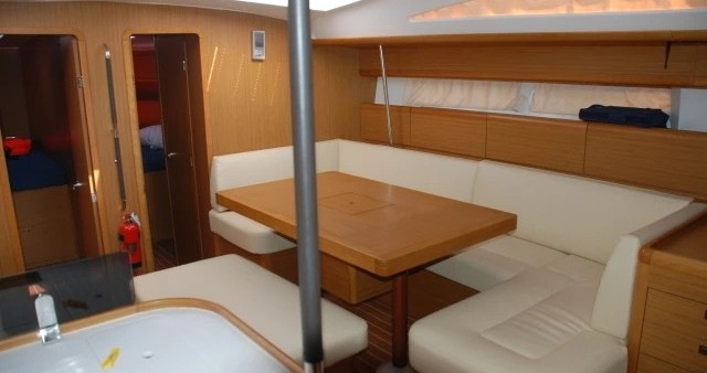 Hire Catamaran with or without skipper  Naples