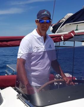Boat rental Fountaine Pajot Eleuthera 60 in Split on Samboat