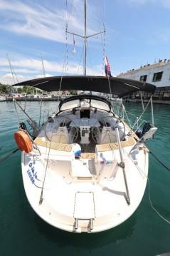 Rental yacht Zadar - Bavaria Bavaria 44 on SamBoat