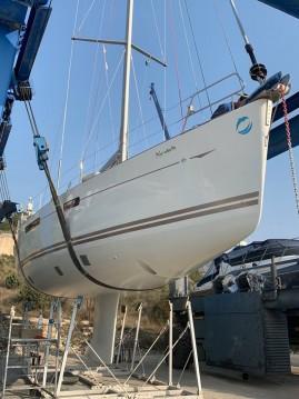 Rental yacht Primošten - Jeanneau Jeanneau 57 on SamBoat