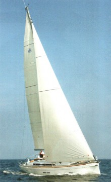 Hire Sailboat with or without skipper Dufour Orhaniye