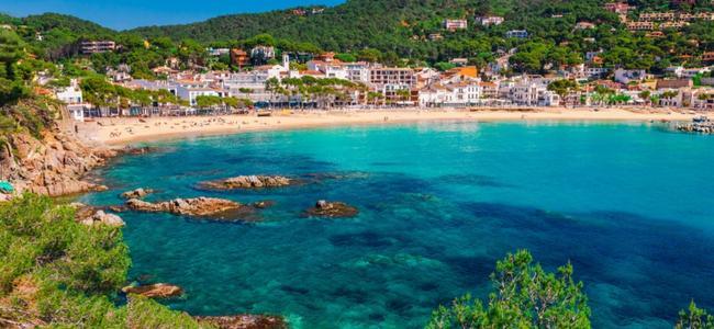 SamBoat - alquiler barco Barcelona