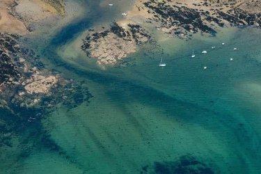 Location bateau Bretagne