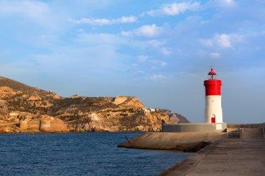 SamBoat - alquiler barco Cartagena