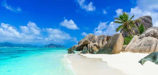 SamBoat - Bootsverleih Seychellen