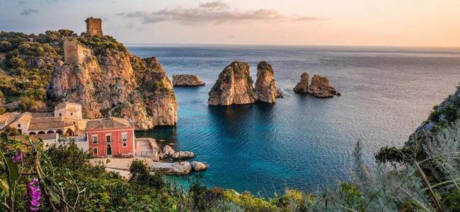 SamBoat - noleggio barche Sicilia