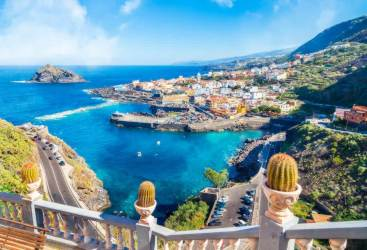 SamBoat - alquiler barco Tenerife